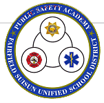 Fairfield-Suisun Public Safety Academy